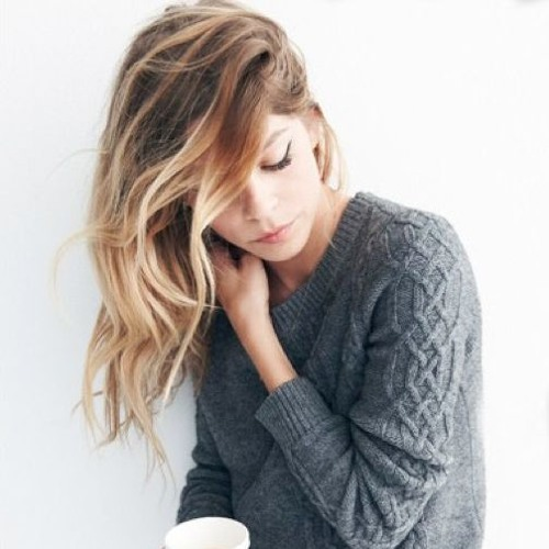 Latarsha Rapp's avatar