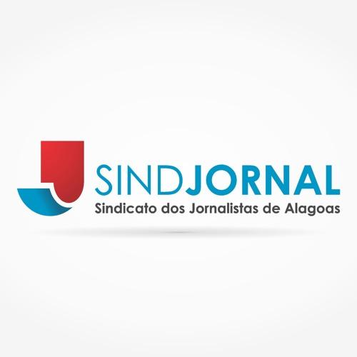 Sindjornal's avatar