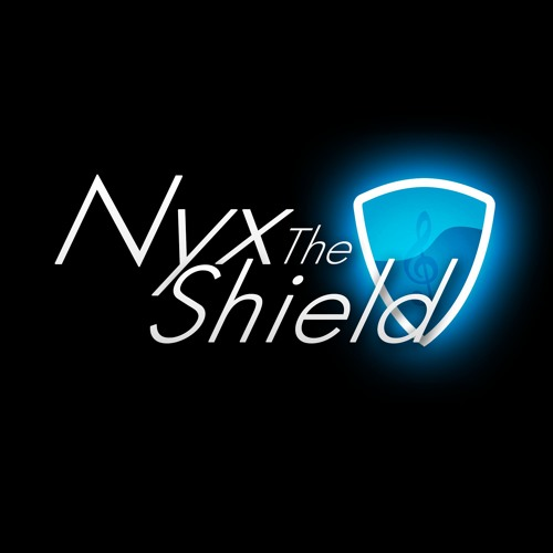 NyxTheShield's avatar