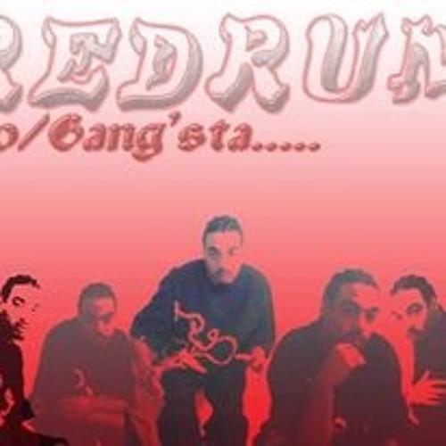 Redrum Tha Don's avatar