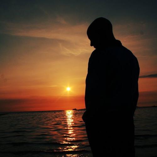 Mohamed Salah 632's avatar