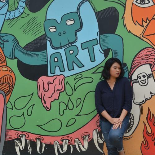Hana Feberia's avatar