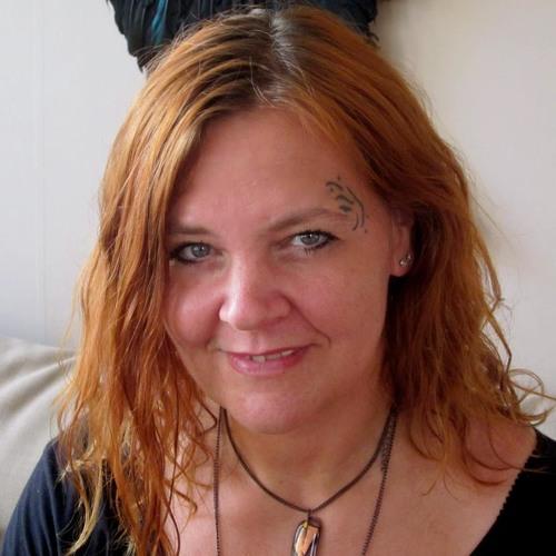 Anette Skåhlberg podd's avatar