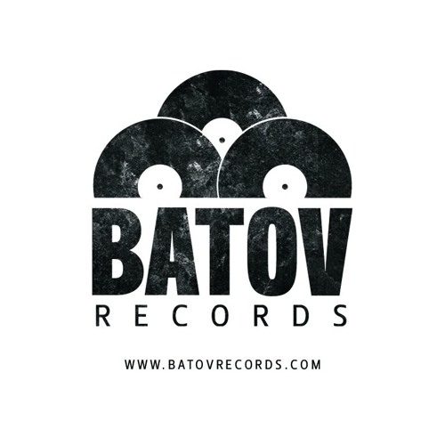 Batov Records's avatar