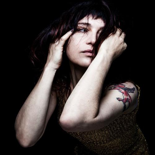 Marianne Dissard's avatar
