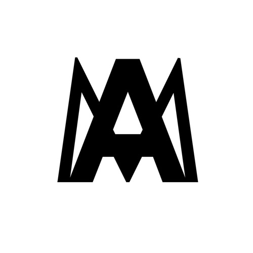Metro Audio's avatar