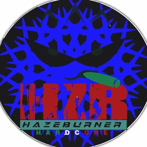 Hazeburner 2.0's avatar