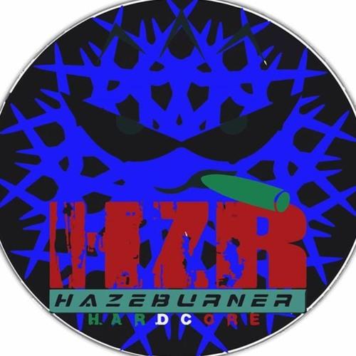 ☢ Hazeburner ☢'s avatar