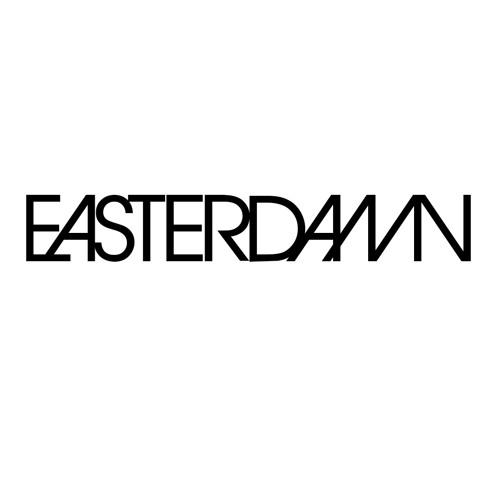 Easterdamn's avatar