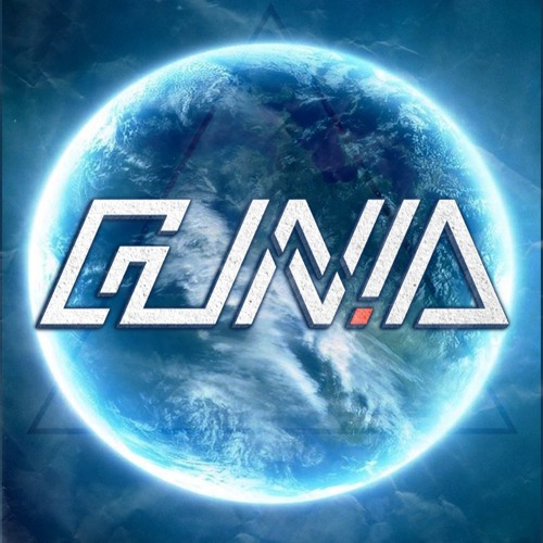 Gunia (Ginger Sound)'s avatar