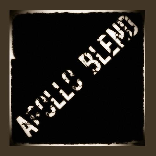 Apollo Blend's avatar