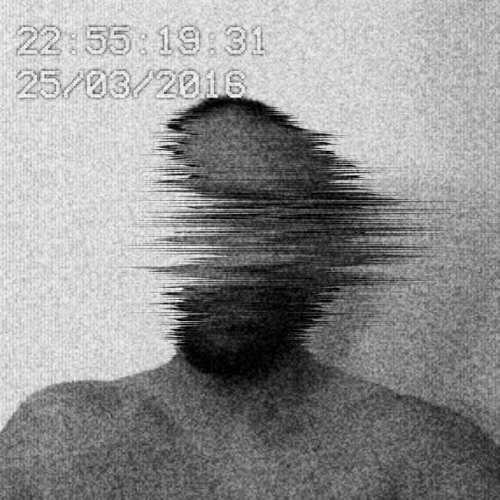 BINQX's avatar
