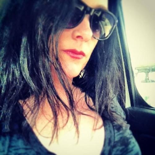 Nathalie A's avatar