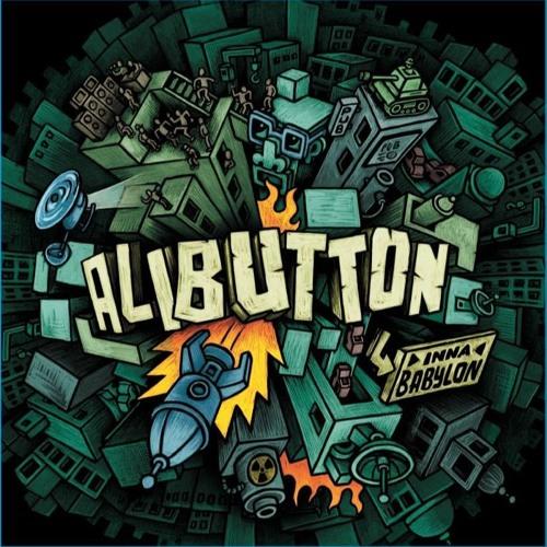 ALIBUTTON's avatar