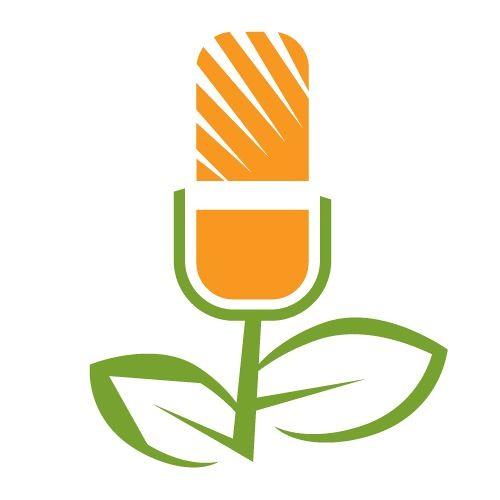 FarmRadio.pl's avatar