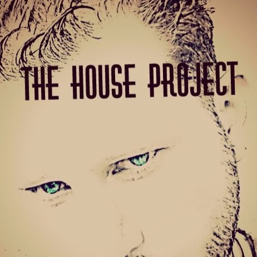 thehouseproject2