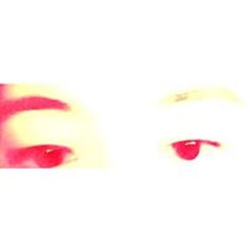 徐安迪's avatar