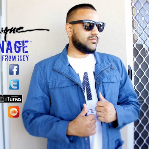KhanAge of icey official's avatar