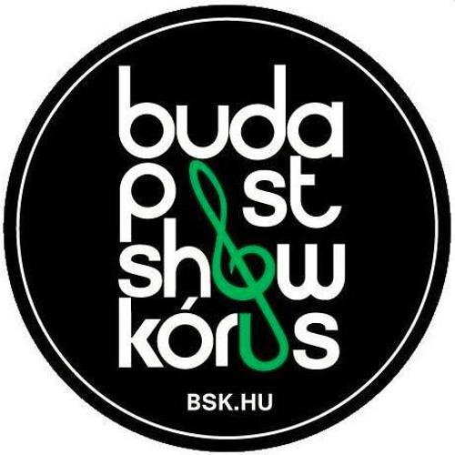 budapestshowkorus's avatar