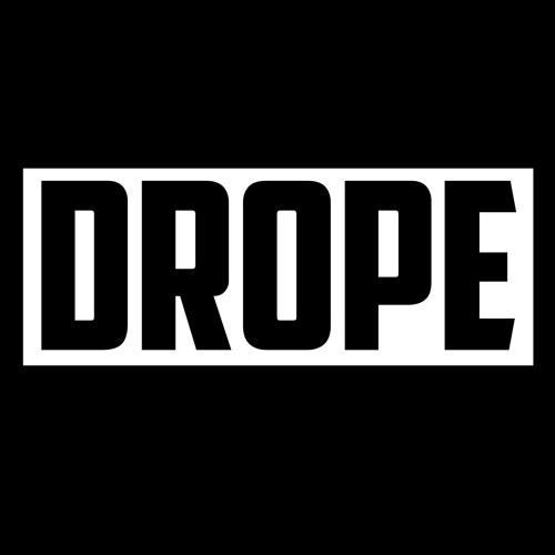 DROPE's avatar