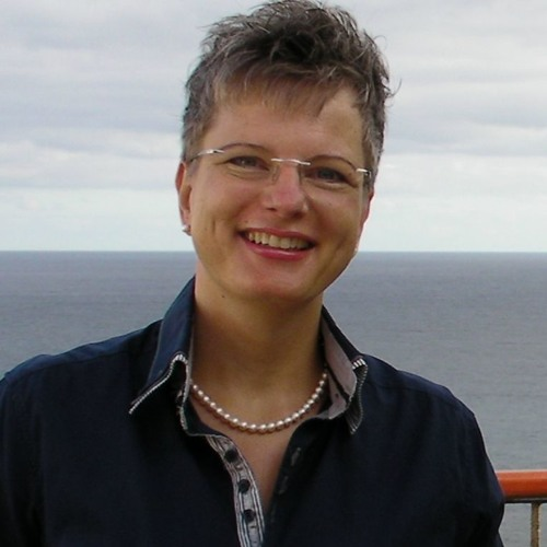 Angela D. Kosa's avatar