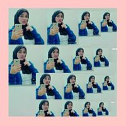 Nana Anan's avatar