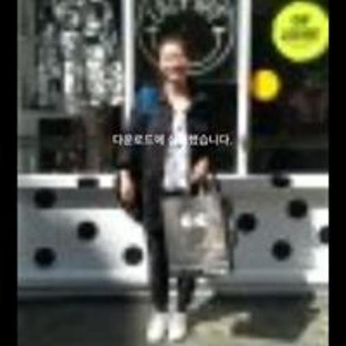 Minchae Kang's avatar