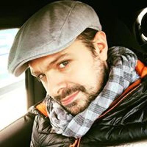 Marco Schenato's avatar