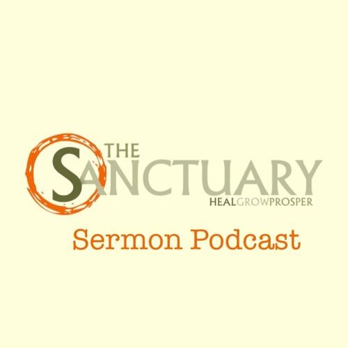 The Sanctuary's avatar