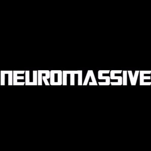 Neuromassive's avatar