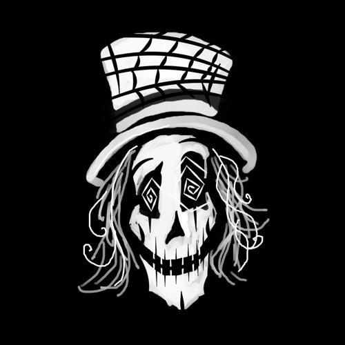 Captain Creep's avatar