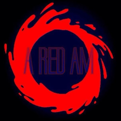 A RED AM's avatar