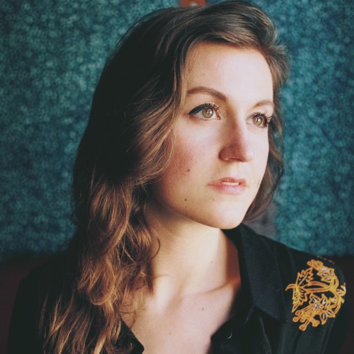 Tessa Rose Jackson's avatar