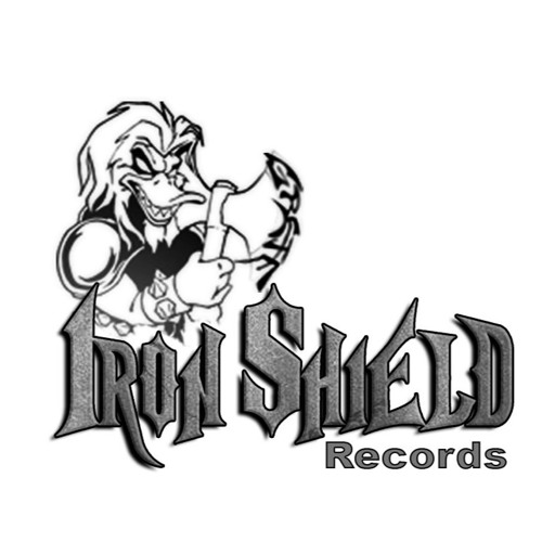 Iron Shield Records 2's avatar
