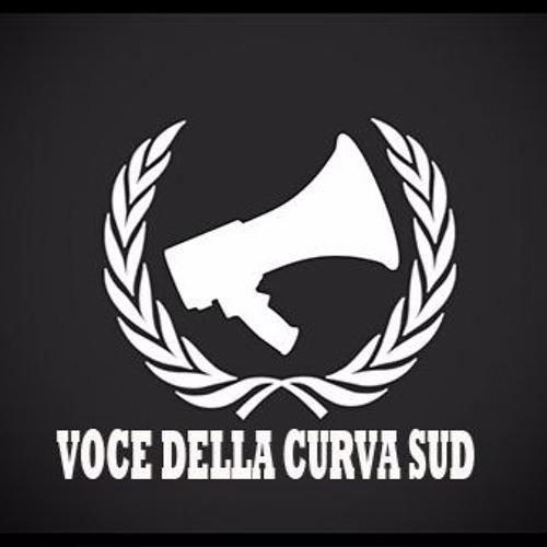 Voce della Curva Sud's avatar