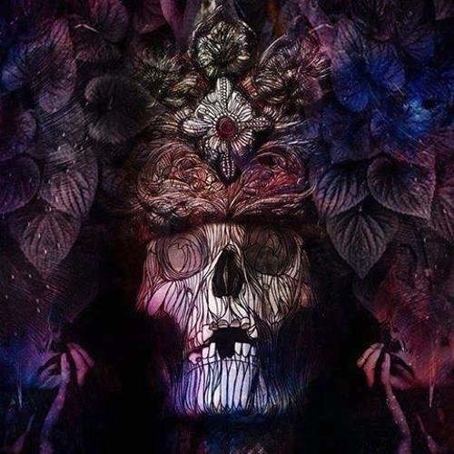 cassiorek's avatar
