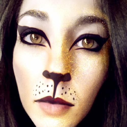Jebecca's avatar