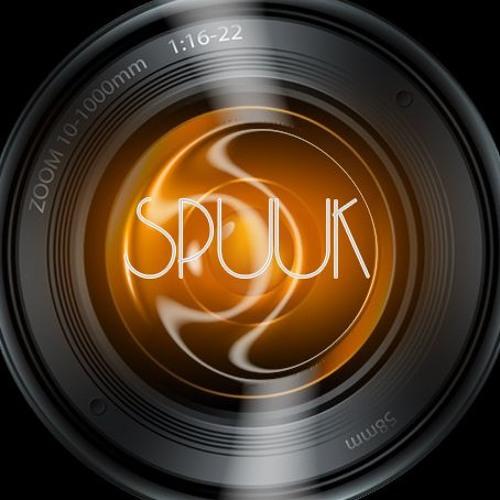 SPUUK's avatar