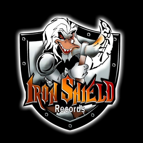 Iron Shield Records's avatar