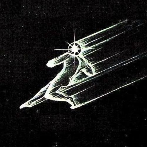 Spirit Level's avatar