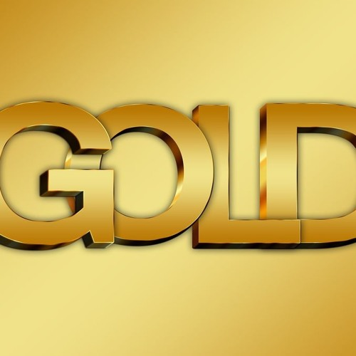 Mr.Gold's avatar