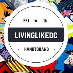 #livinglikedcradio
