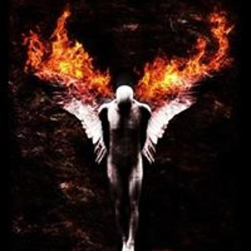 Βασίλης Τερζόγλου's avatar