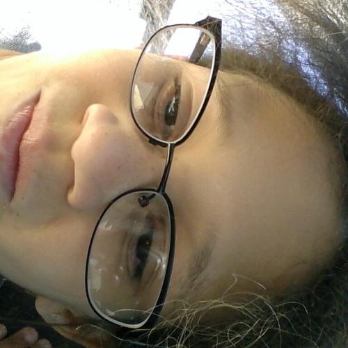 cjadavis's avatar