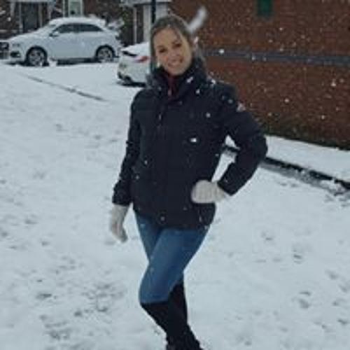 Jenny Mckay-Jones's avatar