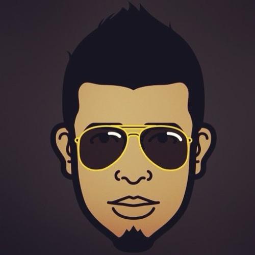 Eli Flynn's avatar