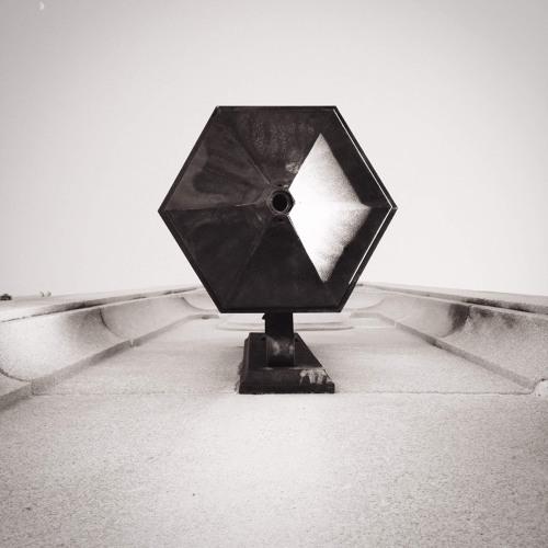The Crescent Lights's avatar
