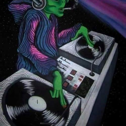 electro music fan's avatar