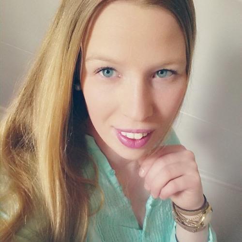 Virginia Friesacher's avatar