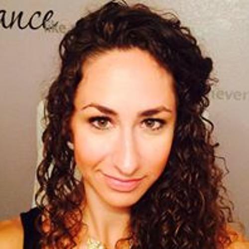 Kerri Ramgren's avatar